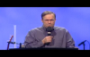 Mike Bickle __ Judgment Seat of Christ __ Loving Jesus With All Our Heart.flv