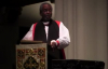 Presiding Bishop Michael Curry's 75th Anniversary Eucharist Sermon.mp4