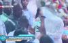Prophet Nanasei Opoku-Sarkodie Live Stream (3).mp4