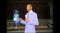 Finding Your Purpose (Part 2) - by Prophet EMMANUEL Makandiwa.mp4
