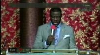 Isa El-Buba Live Stream (14).mp4