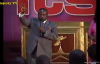 bishop dominic allotey sun 16 feb 2014 favouring God's cause.flv