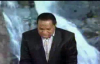 Pastor Chris Oyakhilome -Questions and answers  -RelationshipsSeries (75)