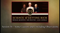 The Science of Getting Rich - Session 16.mp4