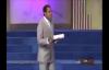 Power of Words Pastor Chris Oyakhilome