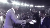 Prophet Emmanuel Makandiwa Judgement Night 4 promo.mp4