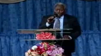 Blessed Assurance of a Better Future by Pastor W.F. Kumuyi.mp4