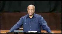 Pass The Salt_ The Final Lesson Pastor John K. Jenkins Sr.flv