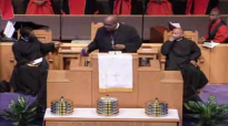 SERMON 5-6-12 A Different Brother with the Same Need.flv