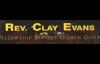 Rev. Clay Evans and the Fellowship Baptist Church Choir _ Jesus Is All.flv