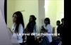 PDD - Eglise La Voie de Délivrance à Bagnolet.mp4