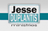 Word of the Week with Jesse, Week 67.mp4