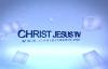 Discipleship class the Glory of GOD BY Man Of God Tamrat Tarekegn CJ TV.mp4