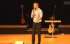 Peter Wenz (3) Die 2 größten Geheimnisse von Jesus - 07-02-2016.flv