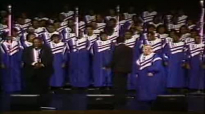 The Birds - Mississippi Mass Choir.flv