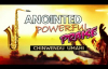 Chinwendu Umahi - Anointed Powerful Praise - Nigerian Gospel Music.mp4