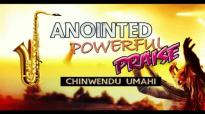Chinwendu Umahi - Anointed Powerful Praise - Nigerian Gospel Music.mp4