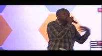 Imagine Me - God Loves Unlikely Candidates [Pastor Muriithi Wanjau].mp4