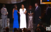 Mary Mary's Acceptance Speech - The 2016 BMI Trailblazers of Gospel Music Honors.flv
