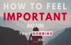 Tony Robbins - How To Feel Important Again (Tony Robbins Motivation).mp4