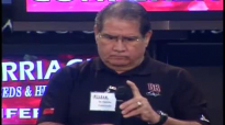 2014 Marriage Conference 21514 10am Part 1 Dr. Nasir Siddiki
