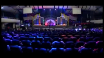 Dr. Abel Damina_ The Old and the New Covenant in Christ - Part 13.mp4
