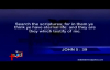 Dr. Abel Damina_ The In-Christ Realities -Part 22.mp4