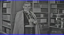 Sympathy for the Mentally Sick (Part 2) - Archbishop Fulton Sheen.flv