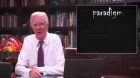 Understanding the Power of Paradigms.mp4