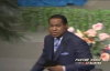 If These Things Be In You pt 5 pastor chris oyakhilome -