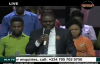 #The Prayer Of Supplication Harvest Of Answers Season 6(5a)# Dr. Abel Damina.mp4