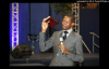 THE RIGHT MINDSET (Part 1)- Prophet Emmanuel Makandiwa.mp4