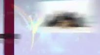 Pasteur Ghislain BIABATANTOU  Titre 5 habitudes de ceux qui vont russir leur anne avec Dieu