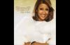 Dorinda Clark Cole I'm On My Way To Heaven.flv