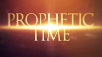 PROPHET ISAAC ANTO TRAILER.mp4