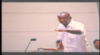 How To Stay In Love - If You Want To Stay In Love . [Pastor Muriithi & Carol Wan.mp4