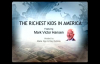 Mark Victor Hansen _ The Richest Kids in America _ Webinar.mp4