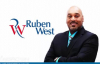 YOU HAVE THE BATON _w Ruben West - May 25, 2015 - Monday Motivation Call.mp4
