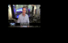 Craig Groeschel and The Phoning in of Self Help Sermons.flv