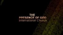 Presence Tv Channel ( Preaching Time ) June 6,2017 With Prophet Suraphel Demissie.mp4