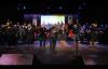 Kurt Carr - Worship Medley (1).flv