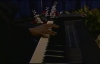 Jesus, This Is Jim - The Mississippi Mass Choir, Emmanuel (God With Us).flv