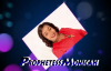 Prophetess Monicah - TALKSHOW PART C - Sperm Donation Issue.mp4