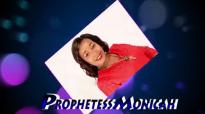 Prophetess Monicah - TALKSHOW PART C - Sperm Donation Issue.mp4