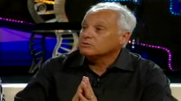 First To Know - Part 2 - Interview of Denny and Leesa Bellesi with Phil Munsey.mp4