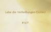 Glaube an Gott, Lebe die Verheißungen Gottes! #6_7 von Katharine Siegling.flv