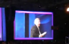 John Maxwell. International Leadership Convention. Salt Lake City  April, 2012