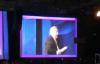 John Maxwell. International Leadership Convention. Salt Lake City  April, 2012