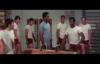 The Bill Cosby Show S2 E10 The Deluge Part 1.3gp