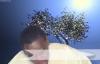 Evang. Ayanfe - prince of peace - Nigerian Gospel Music.mp4